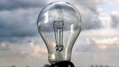 Семь улиц в Тамбове временно останутся без электричества