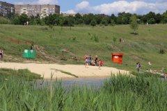 В Тамбовской области будет высокий уровень ультрафиолетового излучения