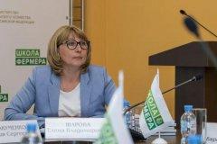 Россельхозбанк завершил второй этап «Школы фермера» в Тамбове: лучшие выпускники получили гранты