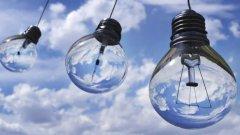 Завтра девять тамбовских улиц останутся без электричества