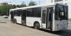 В Тамбове складывается сложная ситуация в сфере общественных перевозок