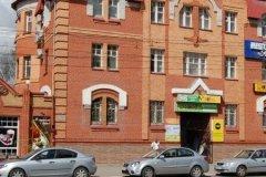 КПК «Золотая Русь» признали банкротом