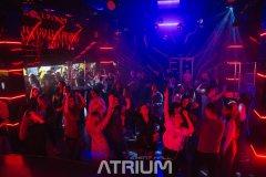 В Тамбове закрывается ключевой ночной клуб