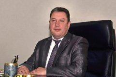 В Тамбове отправили в отставку замглавы администрации по ЖКХ