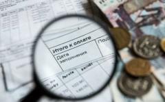 Тамбовчан ждет значительный рост тарифов на ЖКХ