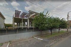 Дольщики проблемного дома в Тамбове получат денежную компенсацию