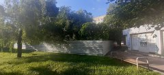 В Тамбове напротив жилого дома хотят построить мотель