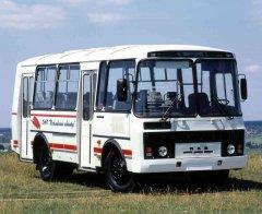 В Тамбовской области могут быть прекращены перевозки по ряду маршрутов