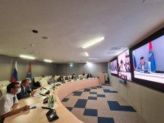 Чтобы покрыть долги Тамбова планируют выделить 840 млн рублей