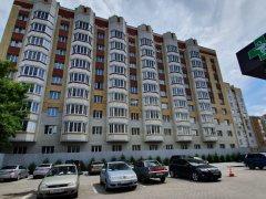 Обманутые дольщики с ул. Коммунальная, 46 требуют достроить дом