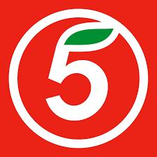 «Пятерочка» планирует продвигать местных товаропроизводителей