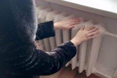Точная дата пуска теплоносителя в многоквартирные дома не принята