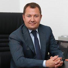 Представлен врио главы администрации Тамбовской области