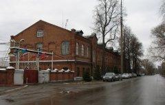 Тамбовский застройщик выкупает долги «Волковского спиртзавода»